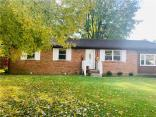6237 West Loretta Drive, Indianapolis, IN 46221