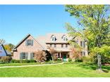 5682 E Fall Creek Pkwy N Dr, INDIANAPOLIS, IN 46220