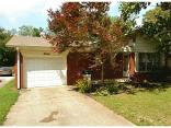2244 E 58th St, Indianapolis, IN 46220