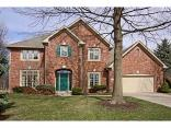 1771 Wedgewood Dr, Greenwood, IN 46143