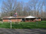 4427 A 42, Cloverdale, IN 46120