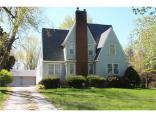 2765 E Epler Ave, Indianapolis, IN 46227