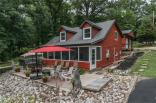 7298 Elm Court, Nineveh, IN 46164