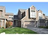 4617 Framington Court, Indianapolis, IN 46254