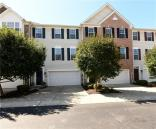 6921 Havenmoor Place, Indianapolis, IN 46250