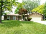 4518 Greenhill Way, ANDERSON, IN 46012