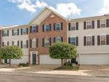 6931 Havenmoor Pl, INDIANAPOLIS, IN 46250
