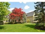 10240 Summerlin Way, Fishers, IN 46037