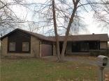 927 Beech Dr, Greenwood, IN 46142