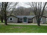 2420 Goose Creek Rd, Martinsville, IN 46151