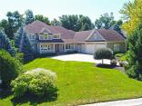 9417 Promontory Circle, Indianapolis, IN 46236