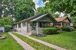 5942 Primrose Avenue, Indianapolis, IN 46220