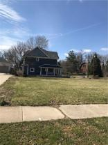 2610 Broadway Street, Indianapolis, IN 46205
