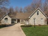 9032 Anchorage Dr, Indianapolis, IN 46236