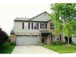9041 Stones Bluff Pl, CAMBY, IN 46113