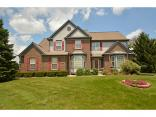 8209 Morel Dr, INDIANAPOLIS, IN 46256