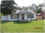 1359 N Post Rd, INDIANAPOLIS, IN 46219