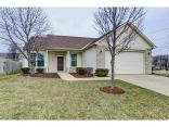8346 Montgomery Ave, Indianapolis, IN 46227