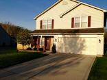 5738 Dollar Forge Dr, Indianapolis, IN 46221