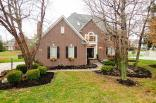 7248 River Birch Lane, Indianapolis, IN 46236