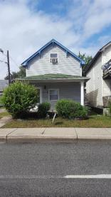 518 Prospect Street, Indianapolis, IN 46203