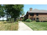 10688 Eldorado Cir, Noblesville, IN 46060