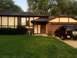 3501 Summerfield Dr, INDIANAPOLIS, IN 46214