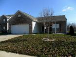 8127 Wichita Hill Dr, INDIANAPOLIS, IN 46217