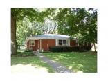 6178 Guilford Ave, Indianapolis, IN 46220