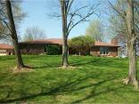 1736 N County Road 425e Rd, Avon, IN 46123