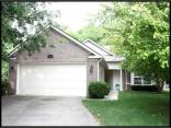 9508 Summer Ridge Pl, INDIANAPOLIS, IN 46260