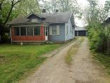 1524 S Kiel Ave, INDIANAPOLIS, IN 46241