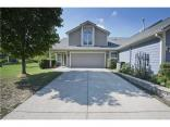 8118 River Bay Drive East, Indianapolis, IN 46240
