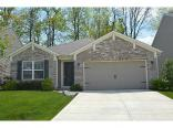 5129 Alpine Violet Way, Indianapolis, IN 46254