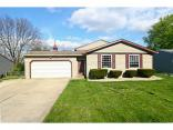 1327 Butternut Ln, Indianapolis, IN 46234
