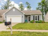11747 Rossmore Dr, Indianapolis, IN 46235