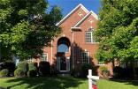 11854 Tarver Court, Fishers, IN 46037