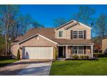 12158 Royalwood Ct, Fishers, IN 46037