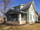 313 S Pendleton Ave, Pendleton, IN 46064