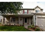 1460 Derbyshire Dr, Greenwood, IN 46143