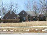 7262 Royal Oakland Dr, Indianapolis, IN 46236