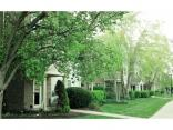 8720 Yardley Ct, INDIANAPOLIS, IN 46268