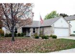 7328 Red Rock Rd, Indianapolis, IN 46236