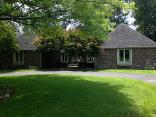 12944 Peppermill Ct, Carmel, IN 46033