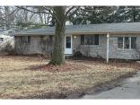 10315 N College Ave, INDIANAPOLIS, IN 46280