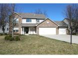 8664 Woodbluff Ct, Indianapolis, IN 46234
