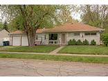 6730 E 49th St, Lawrence, IN 46226