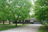 9712 Kittrell Dr, Indianapolis, IN 46280