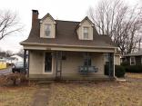 2108 Union Street, Columbus, IN 47201