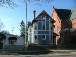 227 E Jefferson St, FRANKLIN, IN 46131